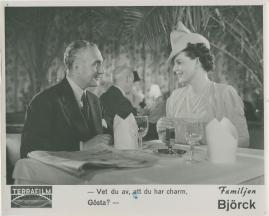 Familjen Björck - image 22