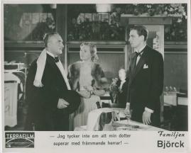Familjen Björck - image 7
