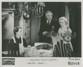 Familjen Björck - image 23