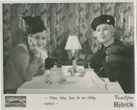 Familjen Björck - image 8
