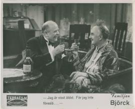 Familjen Björck - image 43