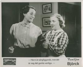 Familjen Björck - image 16