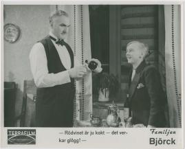 Familjen Björck - image 36