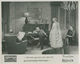 Familjen Björck - image 17
