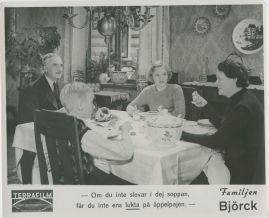 Familjen Björck - image 9