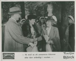 Familjen Björck - image 24