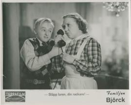 Familjen Björck - image 25