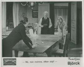 Familjen Björck - image 26