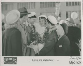 Familjen Björck - image 37