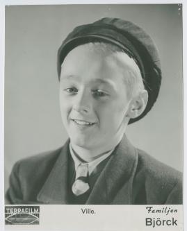Familjen Björck - image 18