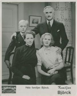 Familjen Björck - image 12