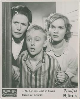 Familjen Björck - image 40