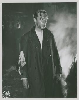 Stål - image 47