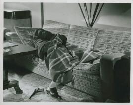 Mannen som alla ville mörda - image 4