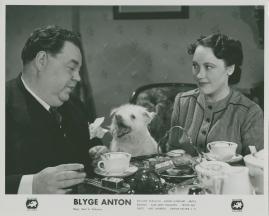 Blyge Anton - image 22