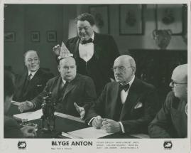 Blyge Anton - image 12
