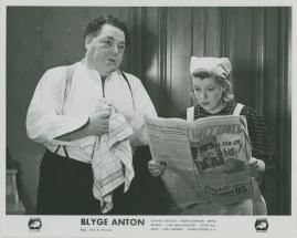 Blyge Anton - image 3