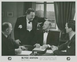 Blyge Anton - image 35