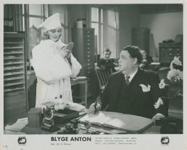 Blyge Anton - image 23