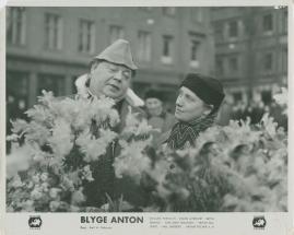 Blyge Anton - image 36
