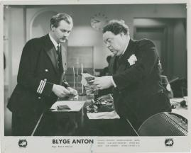 Blyge Anton - image 37