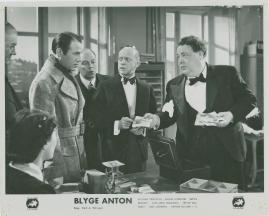 Blyge Anton - image 13