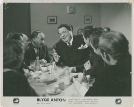 Blyge Anton - image 38