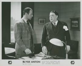 Blyge Anton - image 14