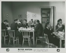 Blyge Anton - image 5