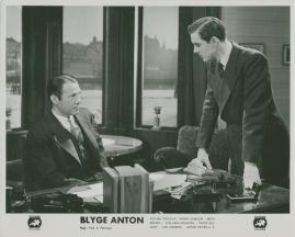 Blyge Anton - image 26