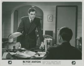 Blyge Anton - image 15