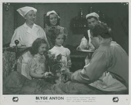 Blyge Anton - image 16