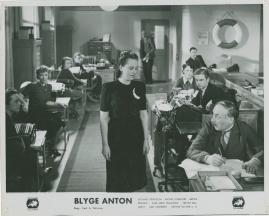 Blyge Anton - image 47