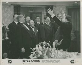 Blyge Anton - image 39