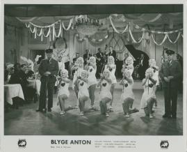 Blyge Anton - image 27
