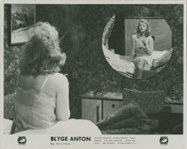 Blyge Anton - image 17