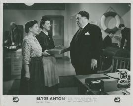 Blyge Anton - image 7