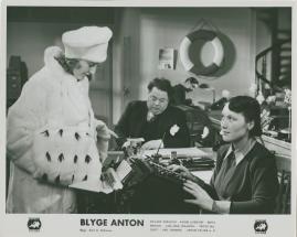 Blyge Anton - image 40