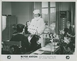 Blyge Anton - image 18
