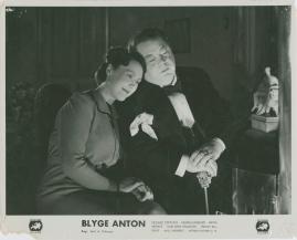 Blyge Anton - image 49