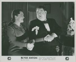 Blyge Anton - image 28