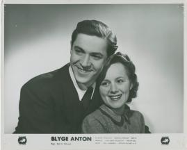Blyge Anton - image 41