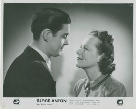 Blyge Anton - image 50