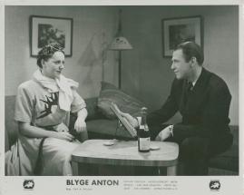 Blyge Anton - image 29