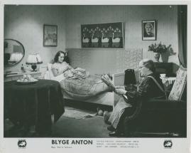 Blyge Anton - image 42