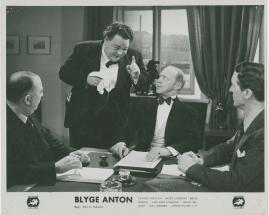 Blyge Anton - image 9
