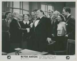 Blyge Anton - image 51
