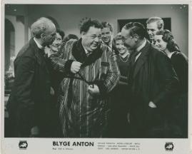 Blyge Anton - image 52
