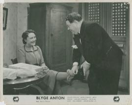 Blyge Anton - image 44