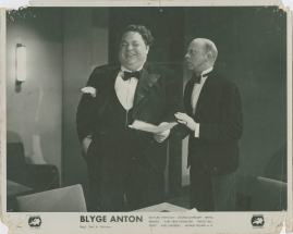 Blyge Anton - image 20